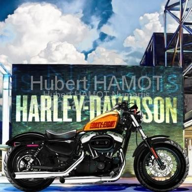 harley-museum48