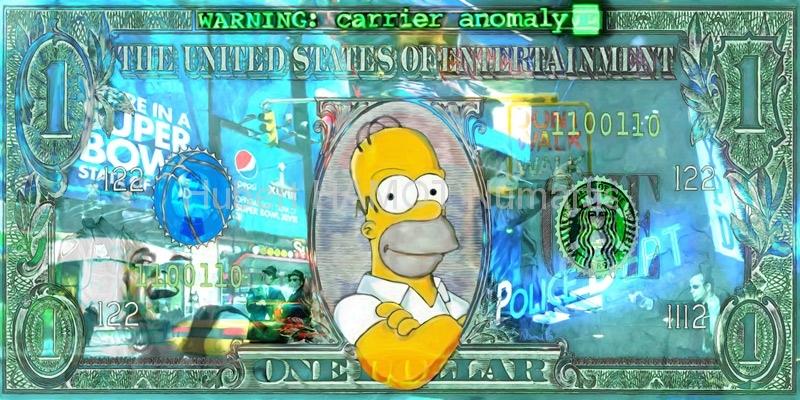 dollar-pop-4