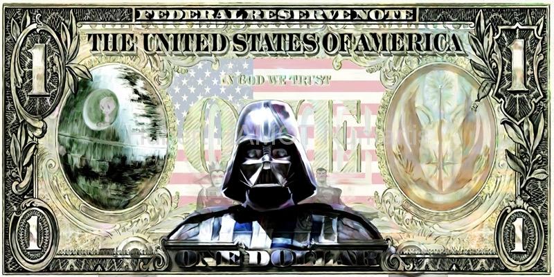 dollar-pop-6