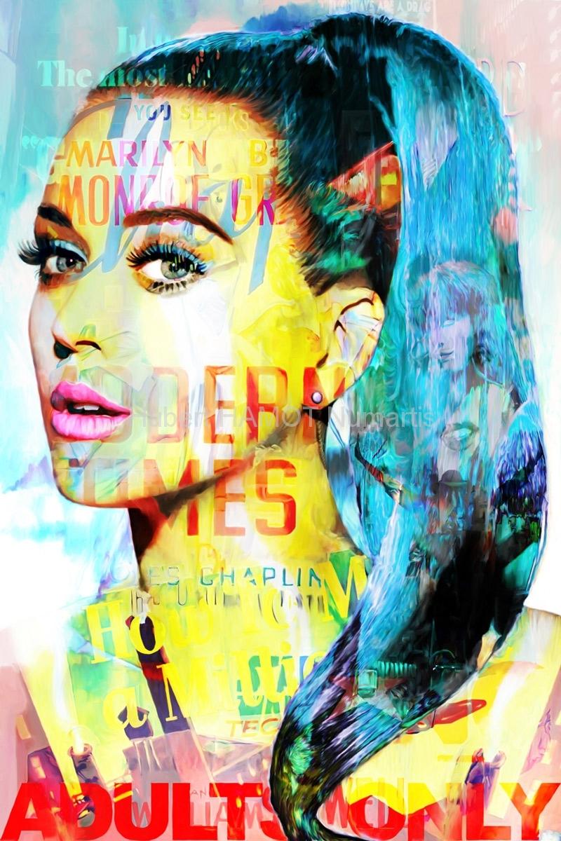 katy-pop