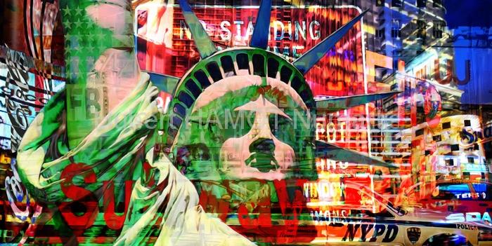 liberty-pop-12