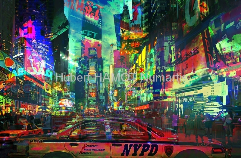 time-square-night.jpg