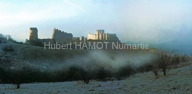 chateau-l-hiver.jpg