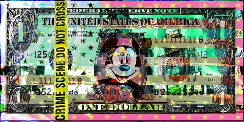 dollar-pop