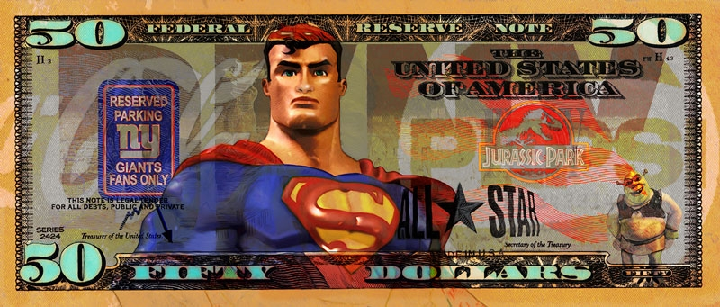 dollar-super