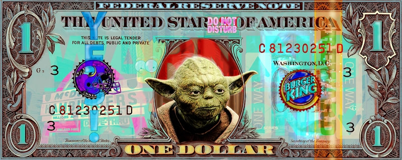 dollar-yoda