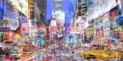 Times-Square-light