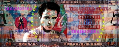 dollar-brando