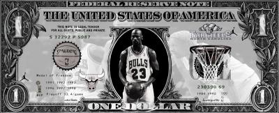 dollar-jordan