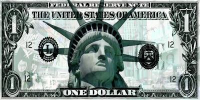 dollar-pop-5