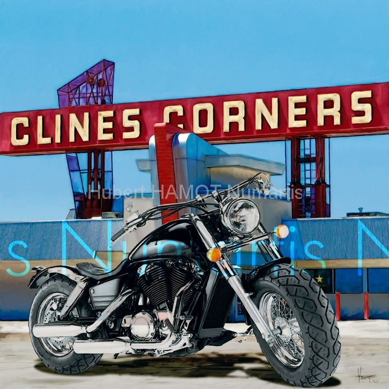 clines-corners