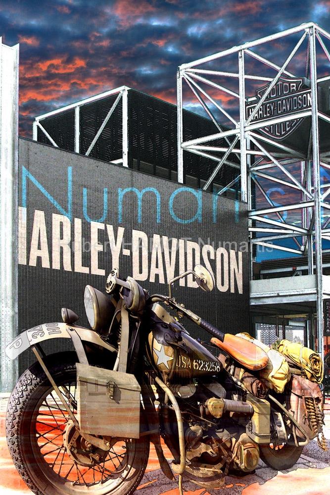 harley_davidson_museum