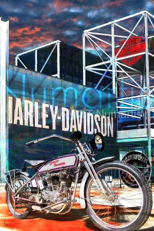 harley_davidson_museum3