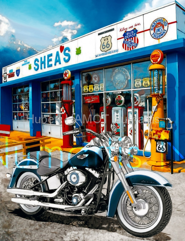 sheas-gas-station2