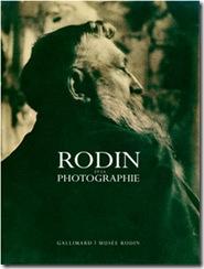 Rodin_phot