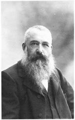 Claude_Monet_1899