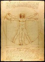 Léonard de Vinci3