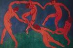 Dance Matisse