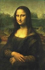 Léonard de Vinci numartis