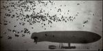 Leon Gimpel airship Hubert Hamot Numartis