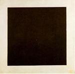 Malevich.black-square hubert hamot numartis