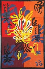 Mimosa_by_Henri_Matisse