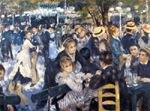 Renoir-hubert hamot numartis