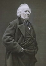 daumier Hubert Hamot Numartis