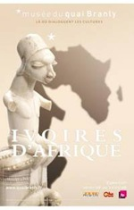 ivoires Hubert Hamot Numartis Hubert Hamot Numartis