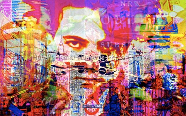 3-Smiths hubert hamot numartis pop art