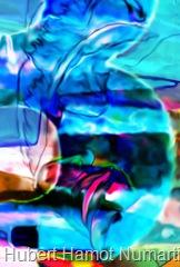 fbi2 Hubert Hamot Numartis Pop Art Digital