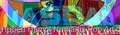 giants5 Hubert Hamot Numartis Pop Art digital