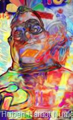 time-sq-42-street3 Hubert Hamot Numartis Pop Art Digital