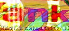 dove-over-yankee-stadium7 Hubert Hamot Numartis Pop Art Digital
