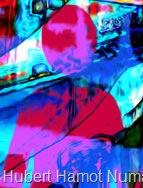 crossroads6 Hubert Hamot Numartis Pop Art Digital
