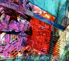42-streetstation4 Hubert Hamot Numartis Pop Art Digital