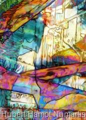 42-streetstation7 Hubert Hamot Numartis Pop Art Digital