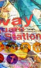 42-streetstation8 Hubert Hamot Numartis Pop Art Digital