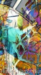 42-streetstation9 Hubert Hamot Numartis Pop Art Digital