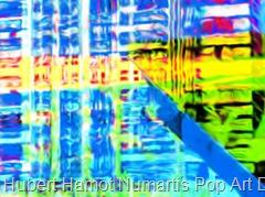 no-smoking-on-dock7 Hubert Hamot Numartis Pop Art Digital