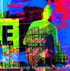 no-smoking-on-dock8 Hubert Hamot Numartis Pop Art Digital