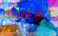 hope-of-a-new-way3 Hubert Hamot Numartis Pop Art Digital