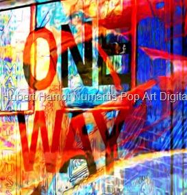 one-ways5