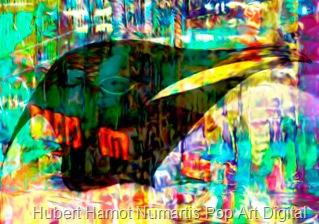 radio-city1 Hubert Hamot Numartis Pop Art Digital