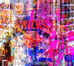 vanity2 Hubert Hamot Numartis Pop Art Digital