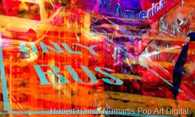 vanity4 Hubert Hamot Numartis Pop Art Digital