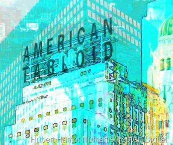 american-tabloid6