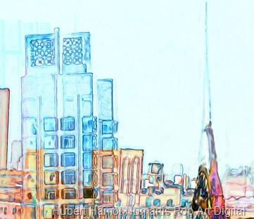 skylines6
