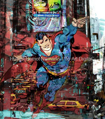 superman-on-time-square1