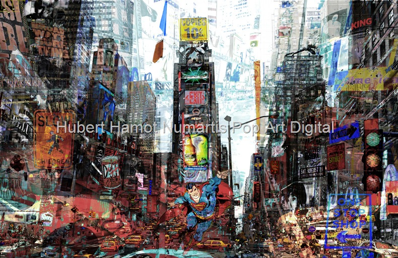 superman-on-time-square